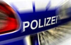Polizei_sperrung