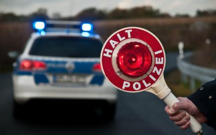 polizei_halt