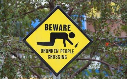achtung_betrunken