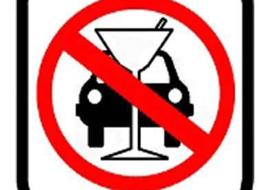 alkohol-am-steuer