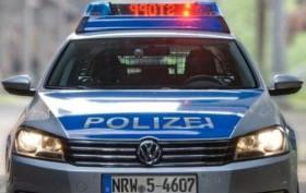 Bw-Polizei-Fzg-NRW-STOPP