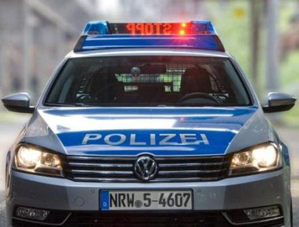 bewerbung nachwuchswerbung polizei bw blogger autoren fr polizei storys gesucht - Polizei Bewerbung Bw