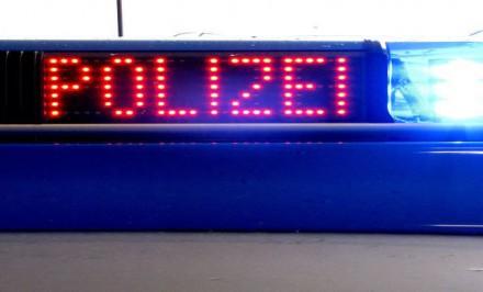 polizei_stop-1
