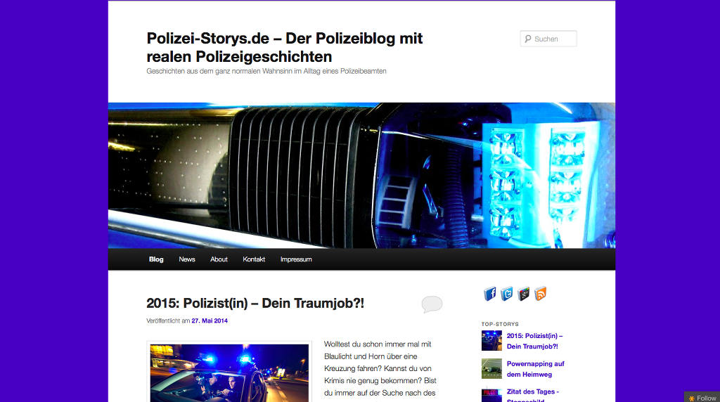 Polizei-Storys_Website_alt