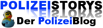 Polizei-Storys.de