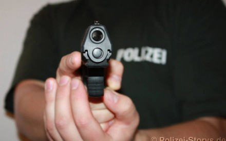 Pistole_blog